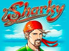 Sharky играть на деньги в казино Эльдорадо