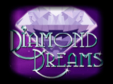 Diamond Dreams Слот