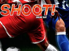 Shoot! играть на деньги в казино Эльдорадо