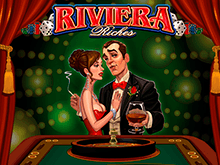 Riviera Riches
