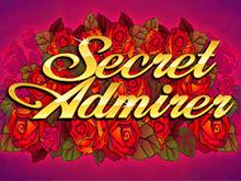 Secret Admirer играть на деньги в Эльдорадо