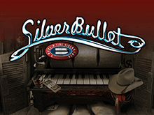 Silver Bullet Слот