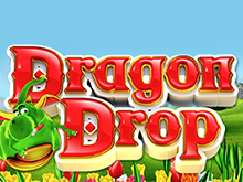 Выиграть без регистрации в Падение Дракона на легальном сайте